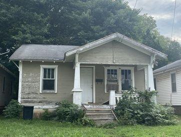 512 South Newton Avenue Springfield, MO 65806 - Image