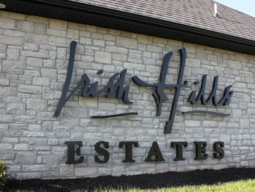 865 East Ashford Avenue Nixa, MO 65714 - Image 1
