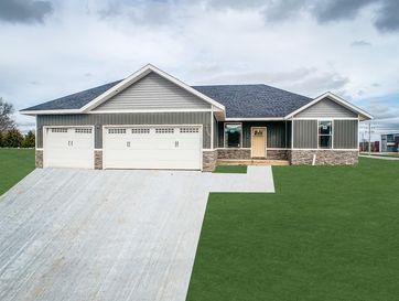 502 Woodland Rogersville, MO 65742 - Image