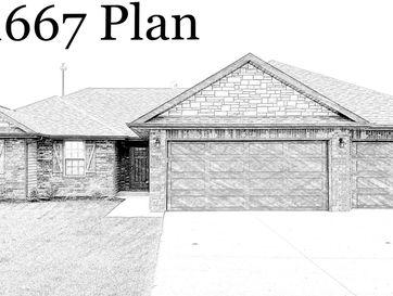 232 West Canterbury Lane Willard, MO 65781 - Image 1