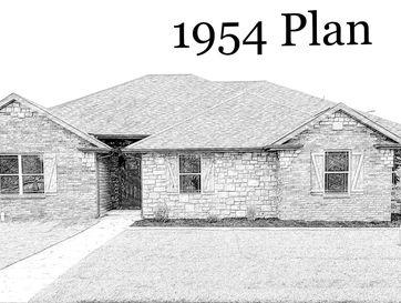 518 Woodland Hills Avenue Rogersville, MO 65742 - Image 1