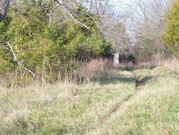 1739 Yocum Pond Road Galena, MO 65656 - Image 1