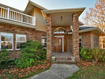 11016 North Quail Ridge Lane Fair Grove, MO 65648 - Image 1