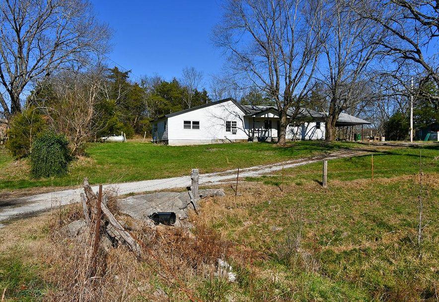 775 Shawnee Road Sparta, MO 65753 - Photo 1