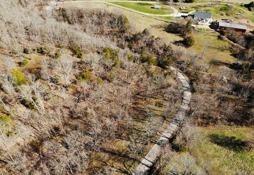 775 Shawnee Road Sparta, MO 65753 - Photo 12