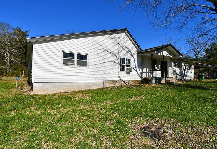 775 Shawnee Road Sparta, MO 65753 - Photo 3