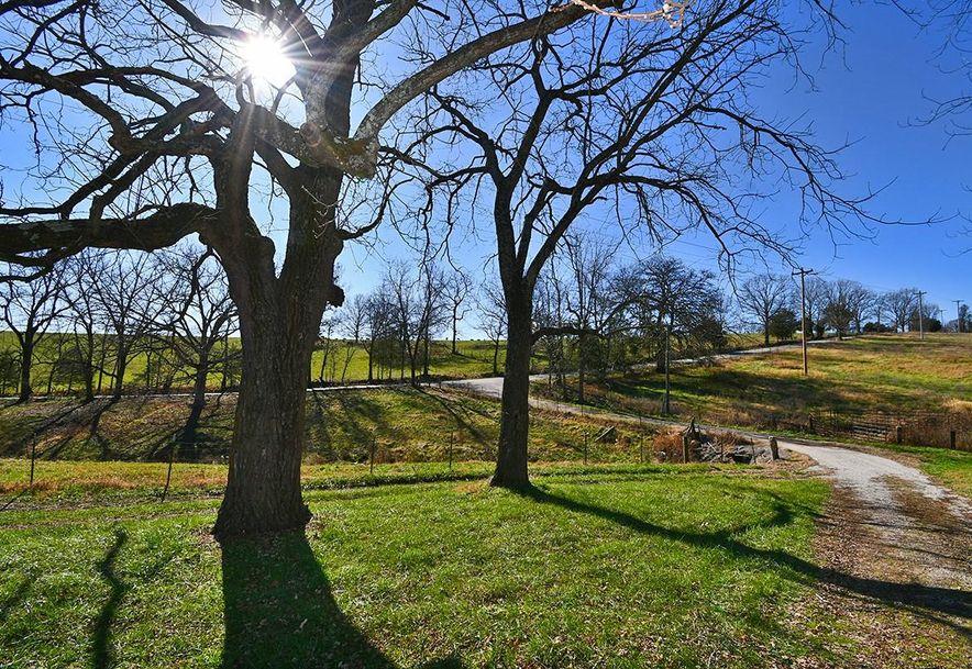 775 Shawnee Road Sparta, MO 65753 - Photo 4