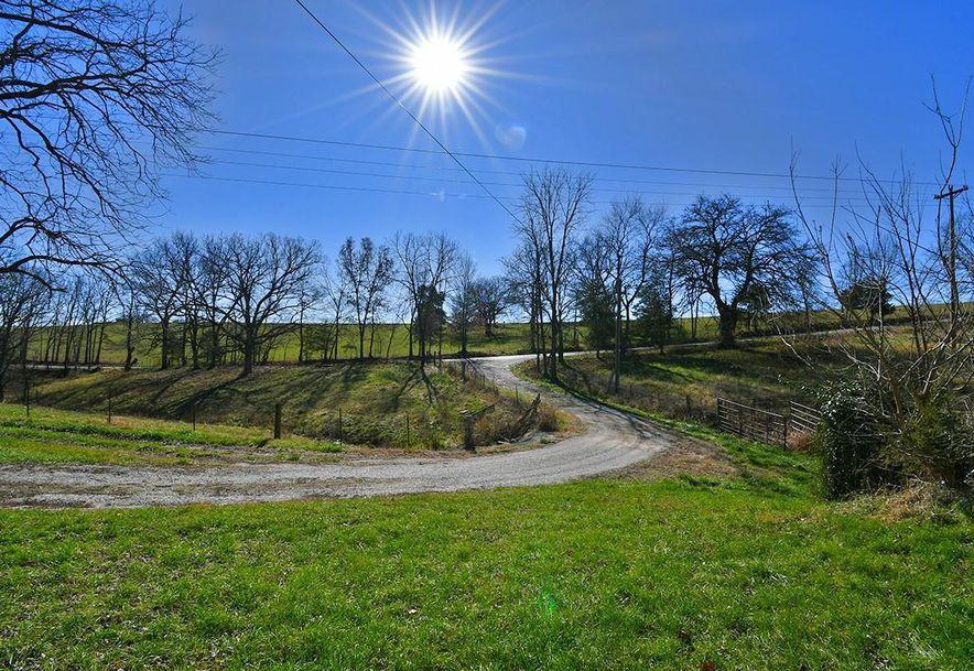 775 Shawnee Road Sparta, MO 65753 - Photo 5