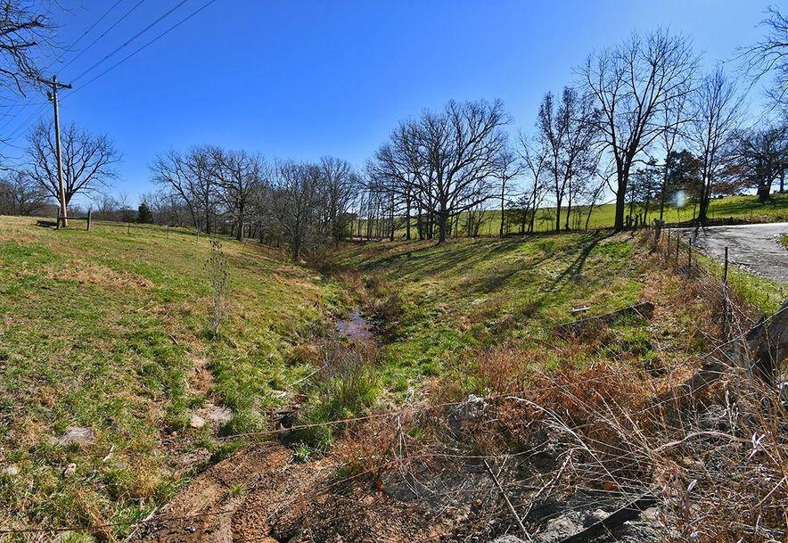 775 Shawnee Road Sparta, MO 65753 - Photo 6