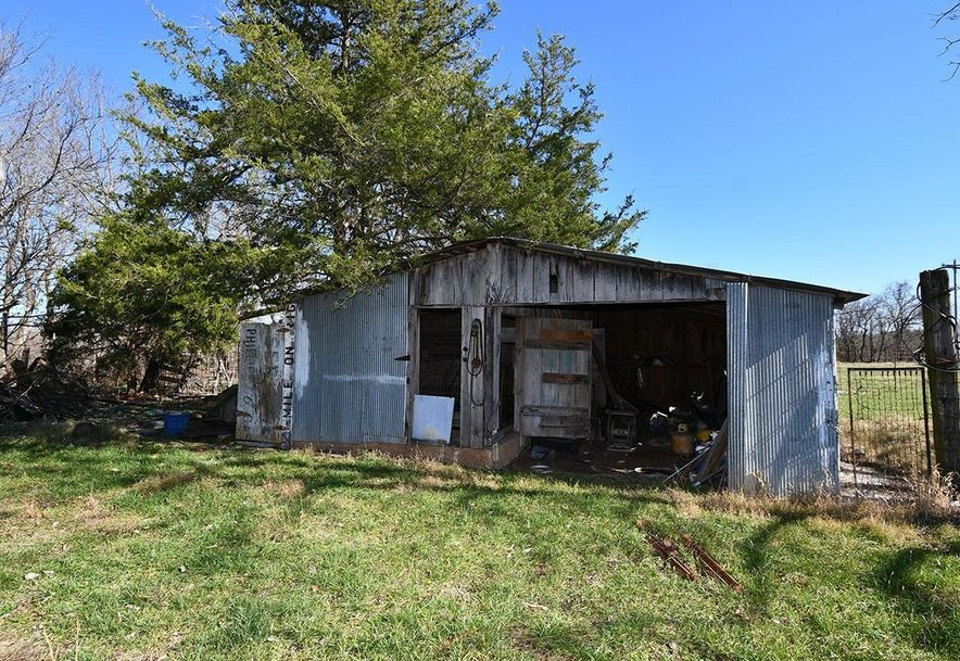 775 Shawnee Road Sparta, MO 65753 - Photo 7