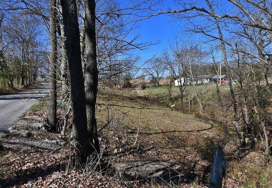 775 Shawnee Road Sparta, MO 65753 - Photo 9