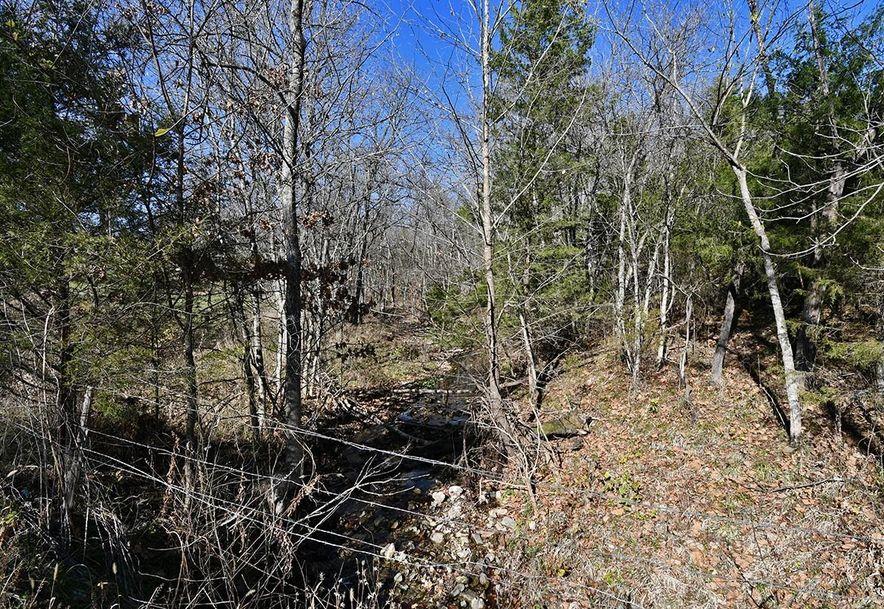 775 Shawnee Road Sparta, MO 65753 - Photo 10