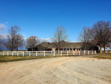 8263 Farm Road 2062 Purdy, MO 65734 - Image 1