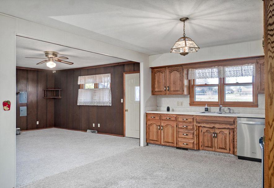 317 South Jonathan Avenue Springfield, MO 65802 - Photo 11