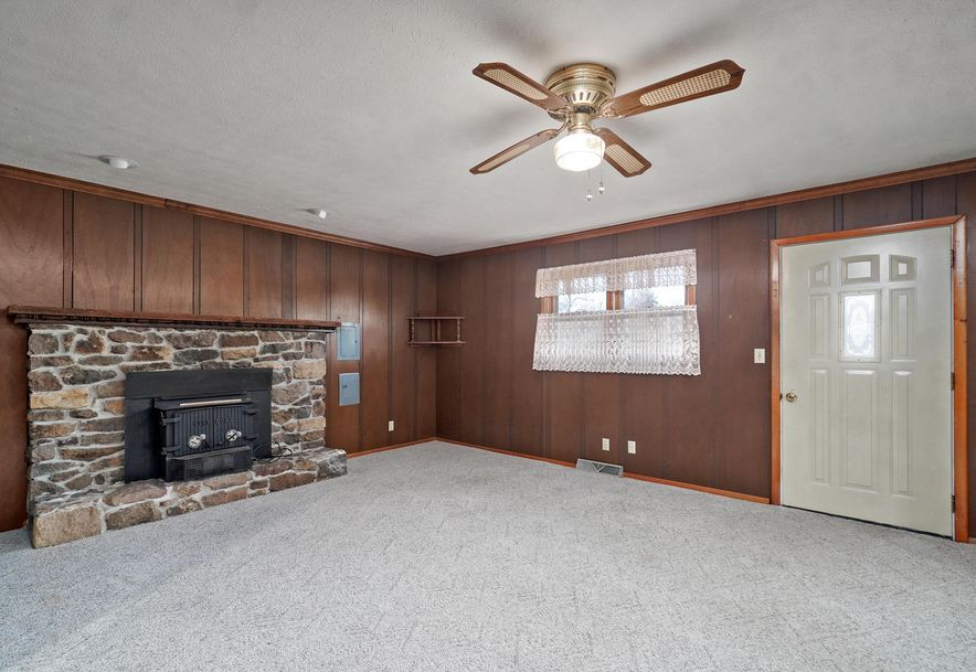 317 South Jonathan Avenue Springfield, MO 65802 - Photo 13
