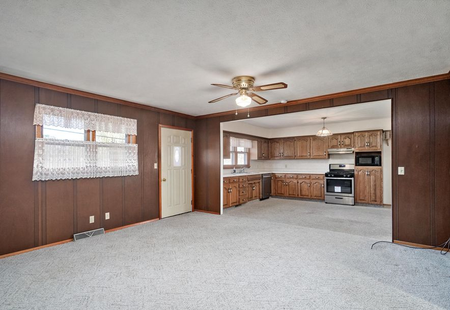 317 South Jonathan Avenue Springfield, MO 65802 - Photo 14
