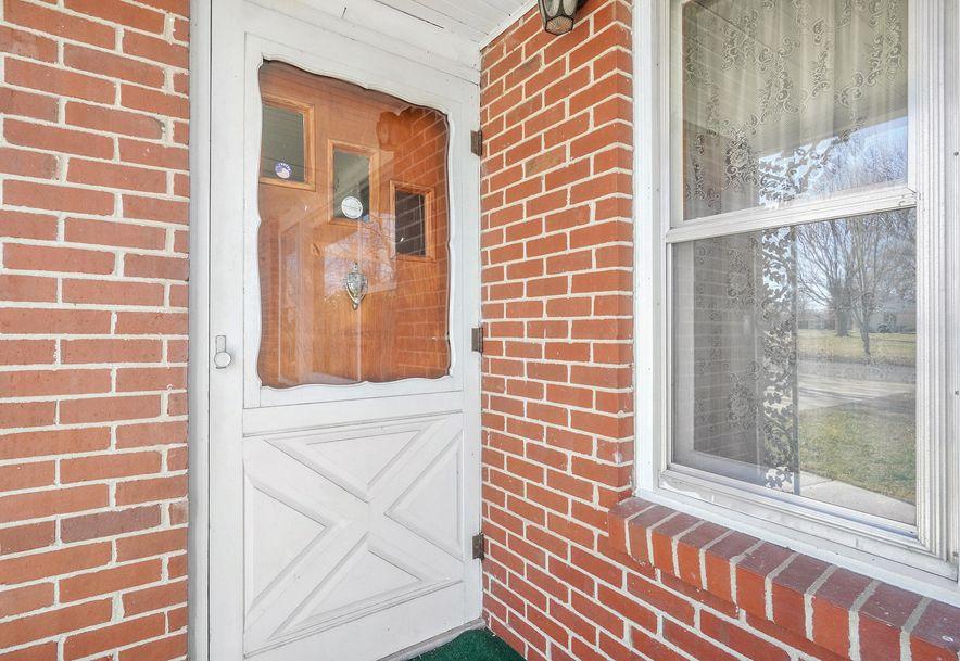 317 South Jonathan Avenue Springfield, MO 65802 - Photo 3