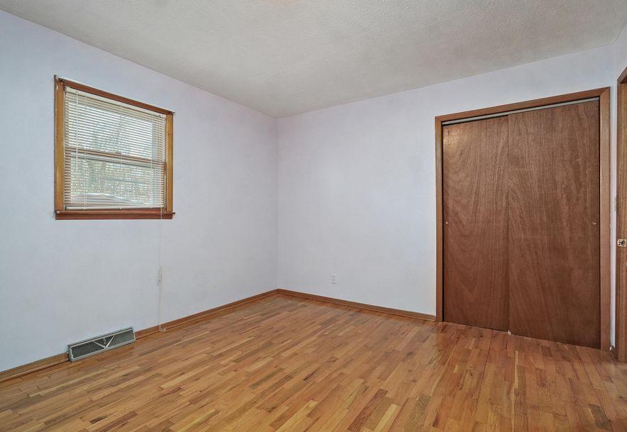 317 South Jonathan Avenue Springfield, MO 65802 - Photo 24
