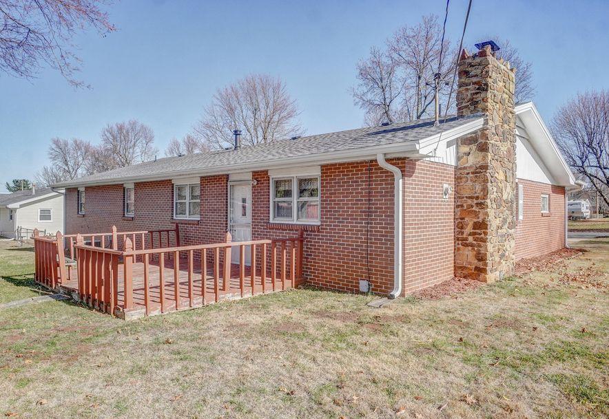 317 South Jonathan Avenue Springfield, MO 65802 - Photo 26