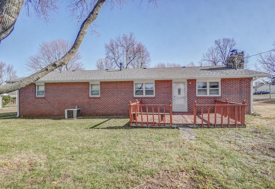 317 South Jonathan Avenue Springfield, MO 65802 - Photo 30