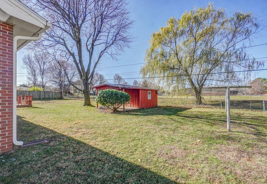 317 South Jonathan Avenue Springfield, MO 65802 - Photo 32