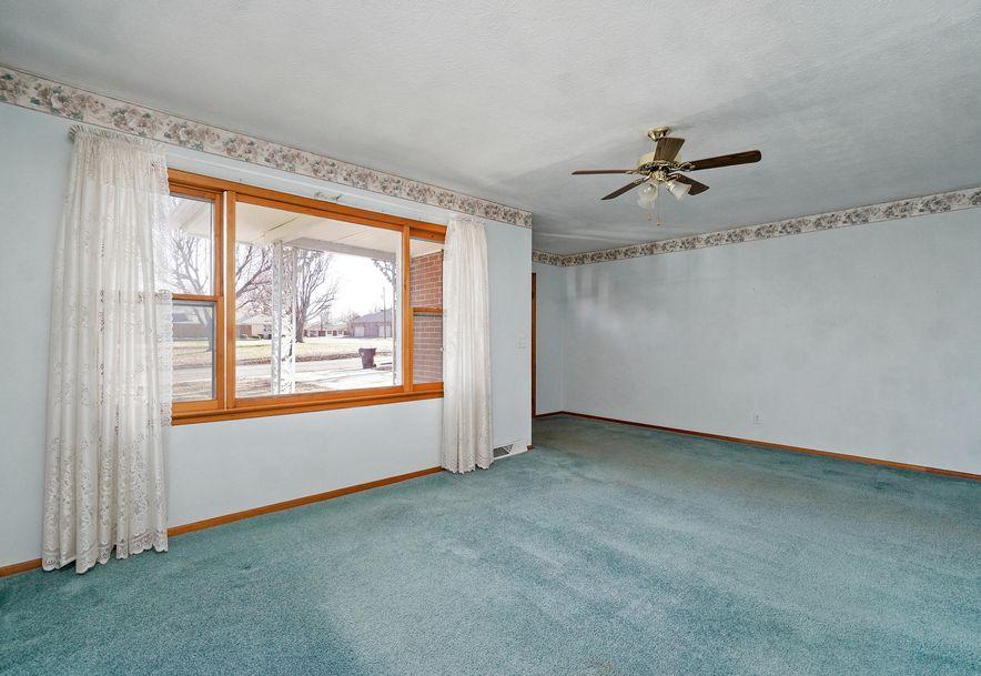 317 South Jonathan Avenue Springfield, MO 65802 - Photo 6