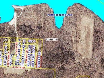 Lots 16,21,22,27&28 Of Shady Acres Flemington, MO 65650 - Image 1