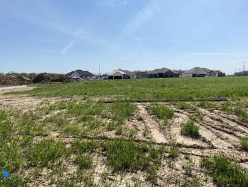 5976 South Crescent Road Lot 49 Battlefield, MO 65619 - Image 1
