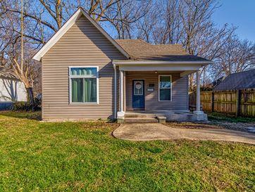 1512 North Missouri Avenue Springfield, MO 65807 - Image 1