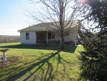 6809 State Hwy A Marshfield, MO 65706 - Image 1