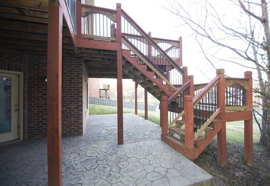 5954 South Mccann Avenue Springfield, MO 65804 - Photo 29
