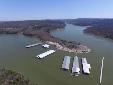 20515 Boat Dock Omaha, AR 72662 - Image 1