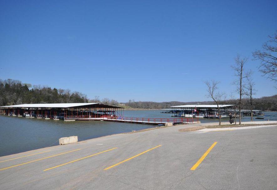 20515 Boat Dock Road Omaha, AR 72662 - Photo 2
