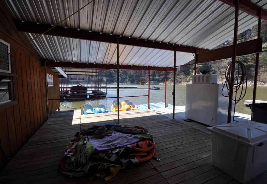 20515 Boat Dock Road Omaha, AR 72662 - Photo 17