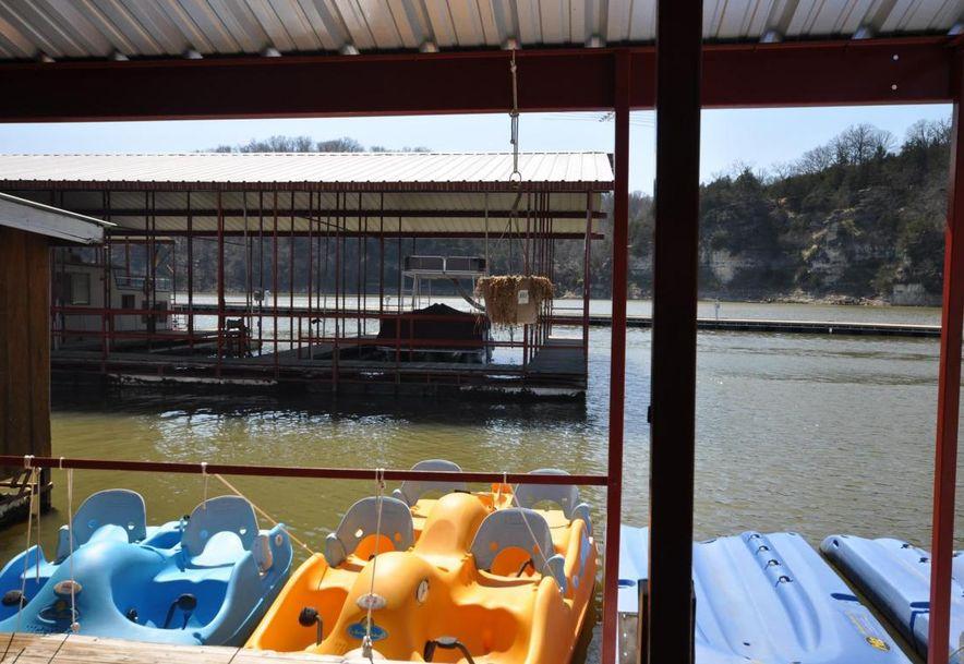 20515 Boat Dock Road Omaha, AR 72662 - Photo 18
