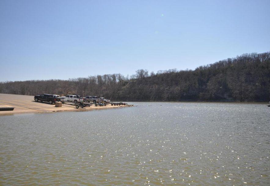 20515 Boat Dock Road Omaha, AR 72662 - Photo 19