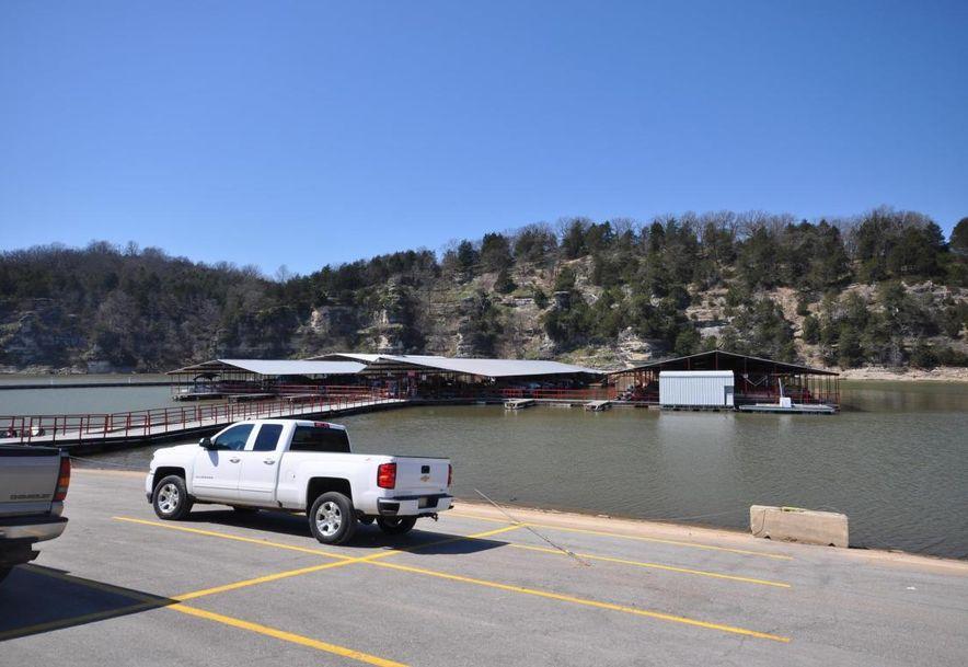 20515 Boat Dock Road Omaha, AR 72662 - Photo 3