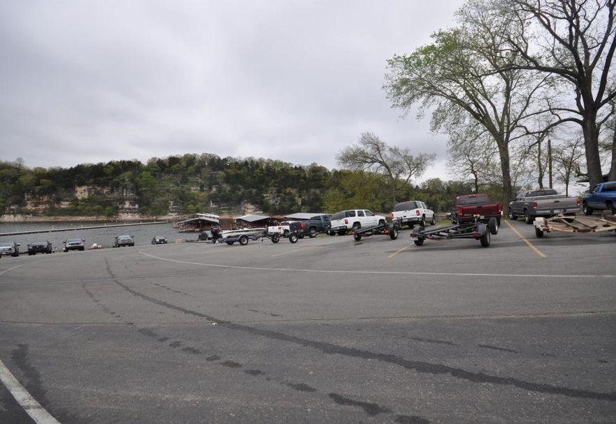 20515 Boat Dock Road Omaha, AR 72662 - Photo 21