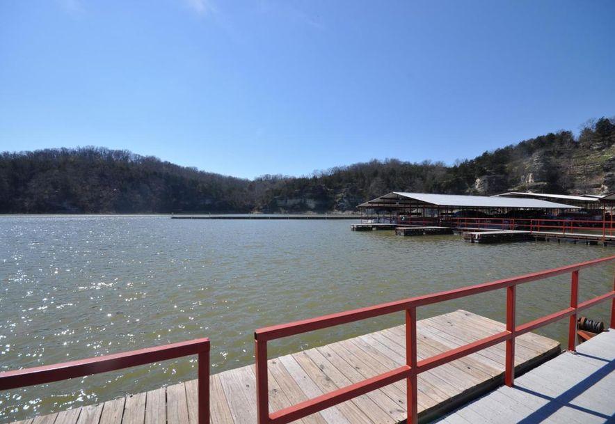 20515 Boat Dock Road Omaha, AR 72662 - Photo 4