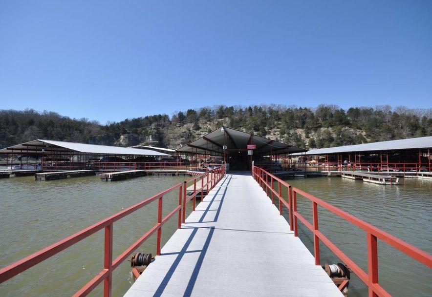 20515 Boat Dock Road Omaha, AR 72662 - Photo 5