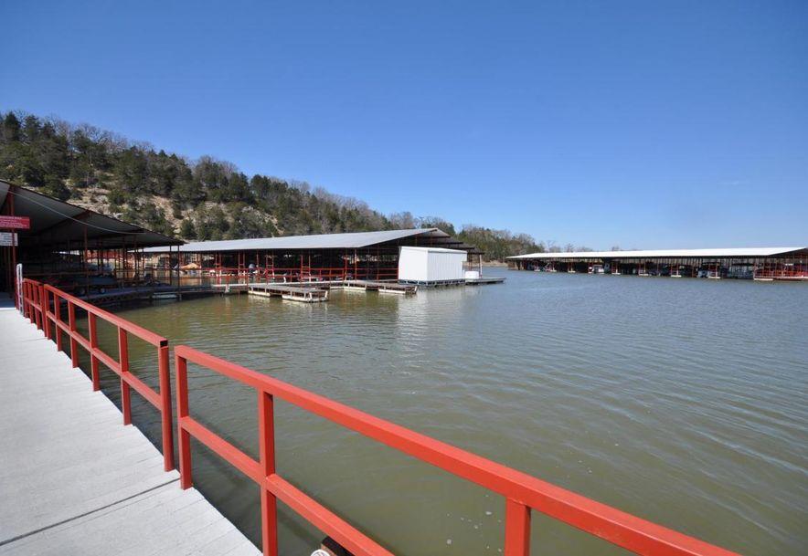 20515 Boat Dock Road Omaha, AR 72662 - Photo 6