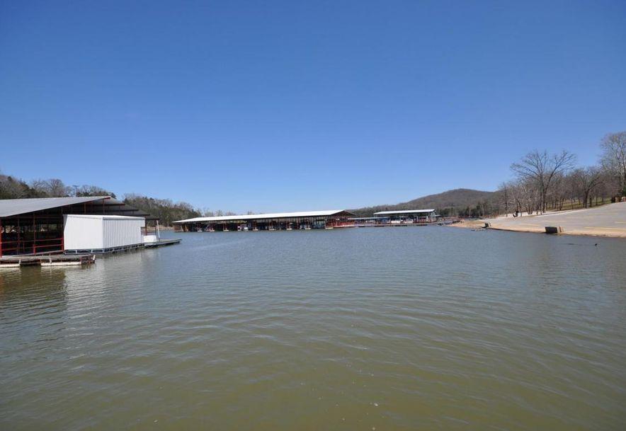 20515 Boat Dock Road Omaha, AR 72662 - Photo 7