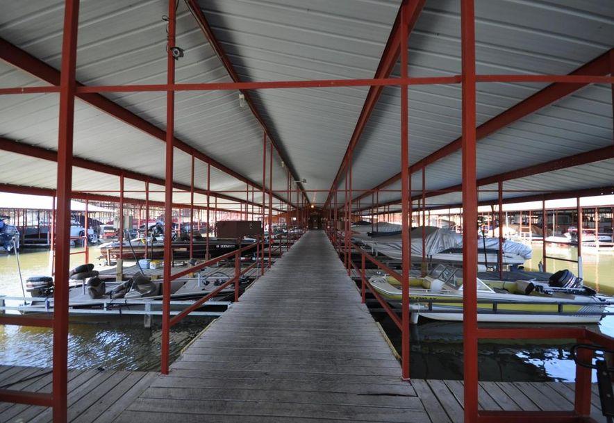20515 Boat Dock Road Omaha, AR 72662 - Photo 8