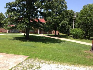 23999 East Highway N Humansville, MO 65674 - Image 1