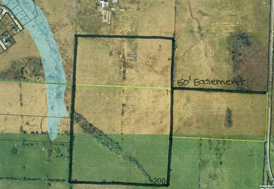 0 North State Hwy 125 Fair Grove, MO 65648 - Photo 9