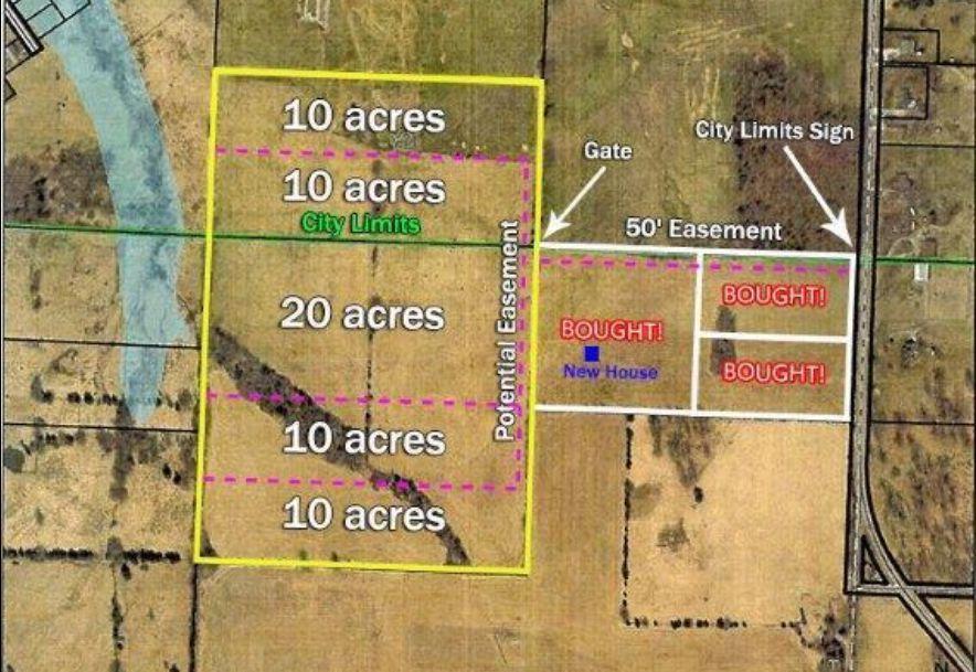 0 North State Hwy 125 Fair Grove, MO 65648 - Photo 10