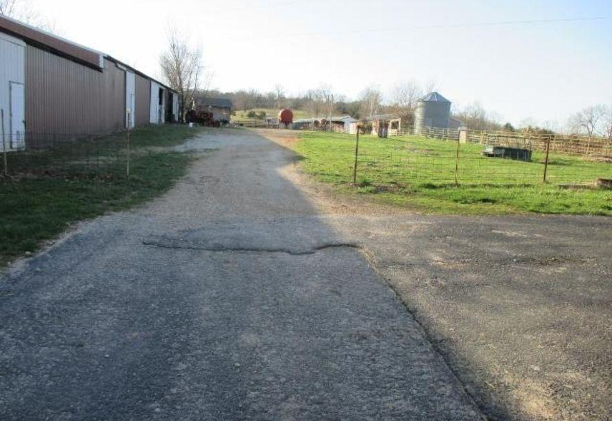1577 Barber Road Chadwick, MO 65629 - Photo 125