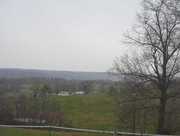 6530 Turkey Trail Drive Hartville, MO 65667 - Image 1