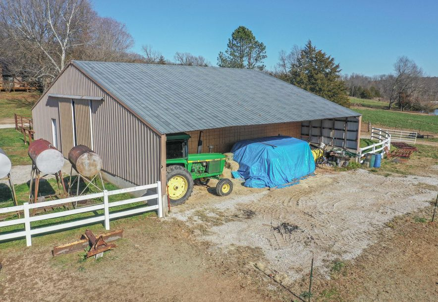 9612 West Farm Road 4 Walnut Grove, MO 65770 - Photo 11