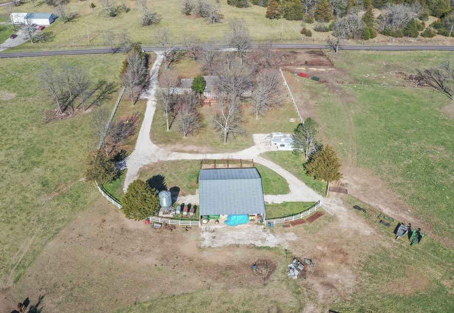 9612 West Farm Road 4 Walnut Grove, MO 65770 - Photo 12